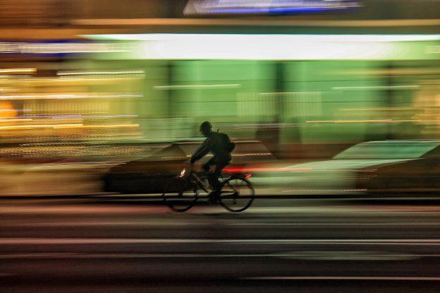 Photo by Luca Campioni on Unsplash